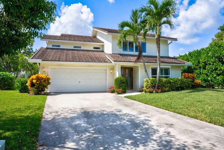 7 Lethington Road, Palm Beach Gardens, FL 33418