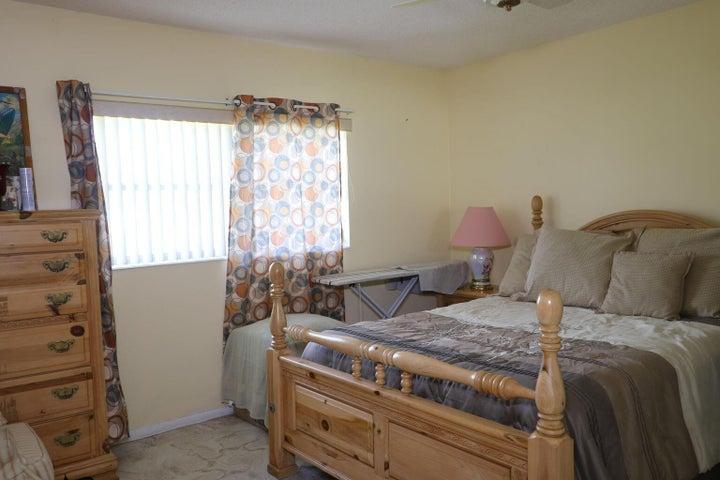 2765 Emory Drive E, G, West Palm Beach, FL 33415