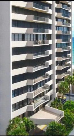 4200 N Ocean Drive, 1-1104, Riviera Beach, FL 33404