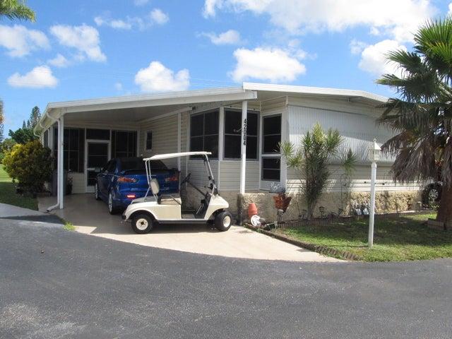 42004 Jima Bay, Boynton Beach, FL 33436