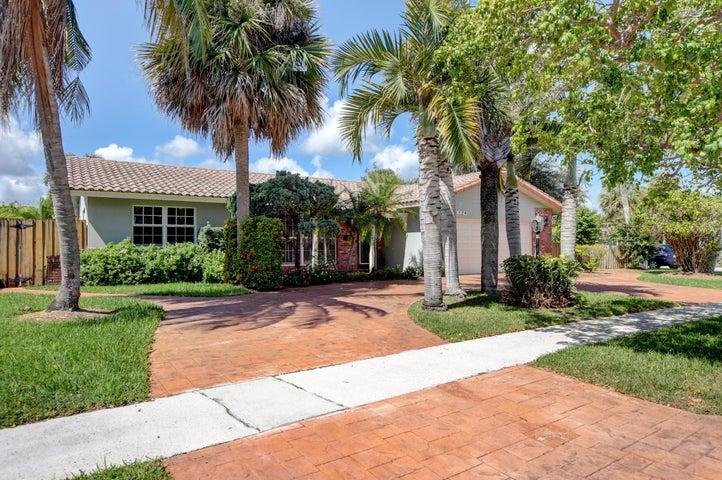 1370 SW 11th Street, Boca Raton, FL 33486