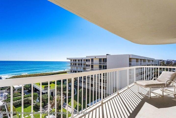 3300 S Ocean Boulevard, 508n, Palm Beach, FL 33480