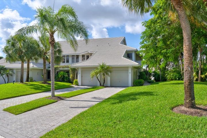 17548 Ashbourne Way, C, Boca Raton, FL 33496