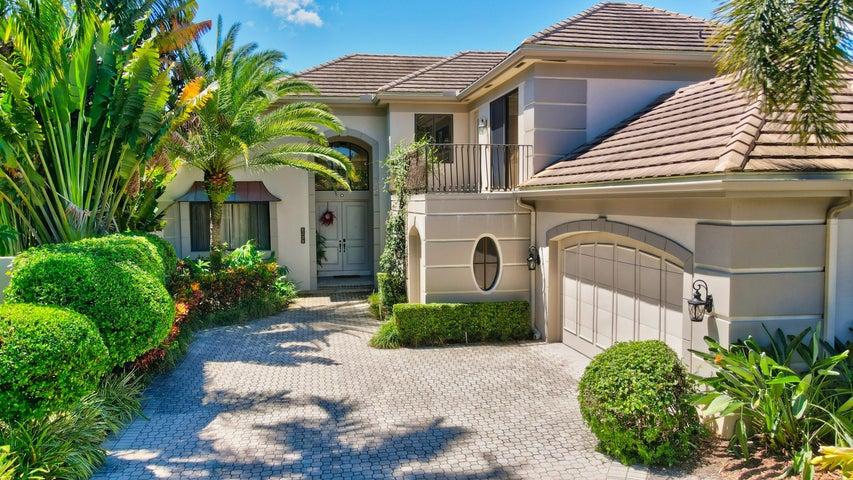6174 NW 24th Way, Boca Raton, FL 33496