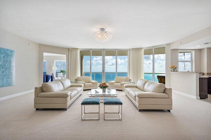 2700 N Ocean Drive, 1502a, Riviera Beach, FL 33404