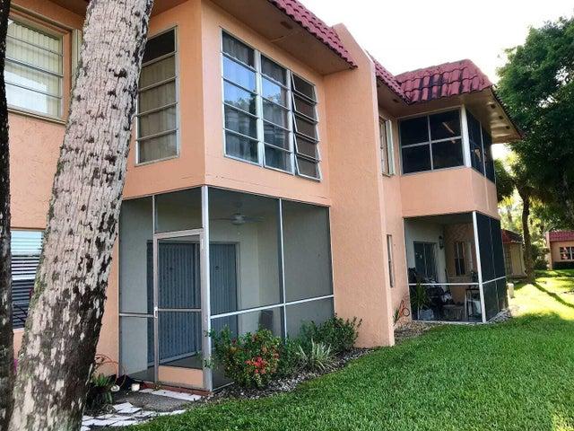 108 Lake Anne Drive, 108, West Palm Beach, FL 33411