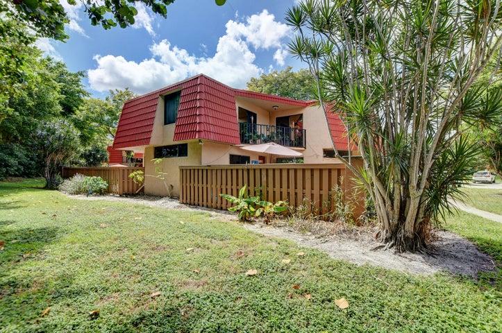 8123 Severn Drive, A, Boca Raton, FL 33433