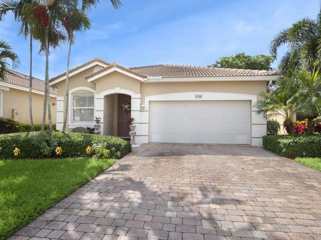 4160 Key Lime Boulevard, Boynton Beach, FL 33436