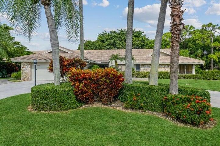 13523 Touchstone Place, West Palm Beach, FL 33418