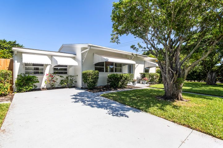 385 Lytle Street, West Palm Beach, FL 33405