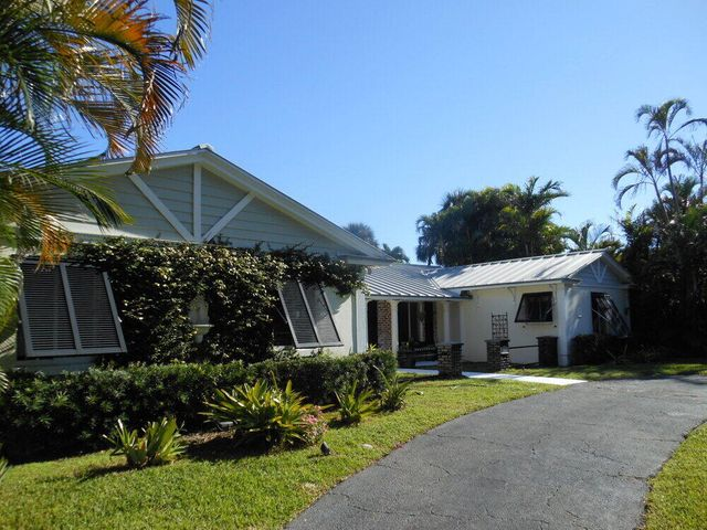 515 Seagate Drive, Delray Beach, FL 33483