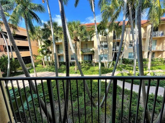 1803 N Flagler Drive, 203, West Palm Beach, FL 33407