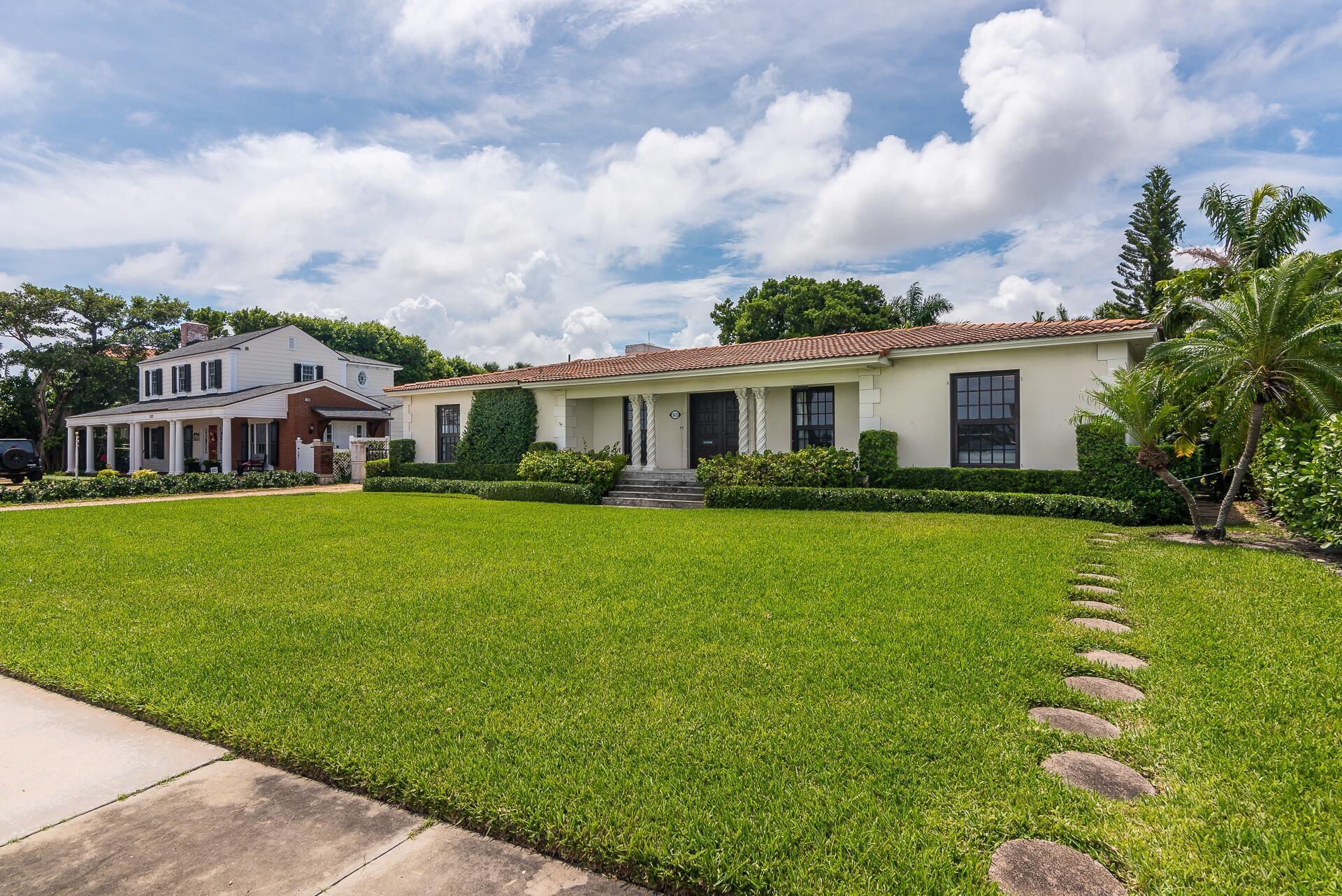 2415 S Flagler Drive, West Palm Beach, FL 33401