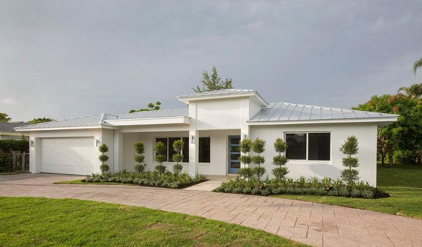 1258 Yacht Harbor Drive, Riviera Beach, FL 33404