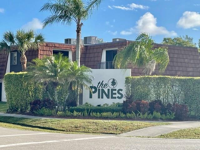 2218 White Pine Circle, A, Greenacres, FL 33415