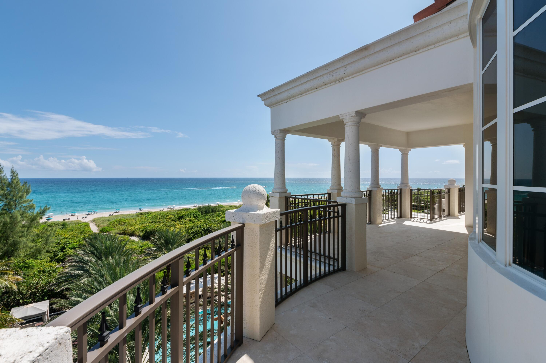 155 S Ocean Avenue, 601, Palm Beach Shores, FL 33404