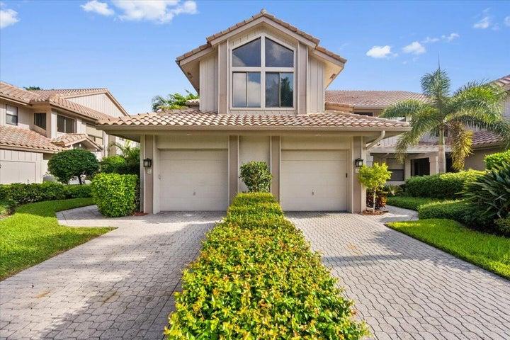 16844 Isle Of Palms Drive B, Delray Beach, FL 33484