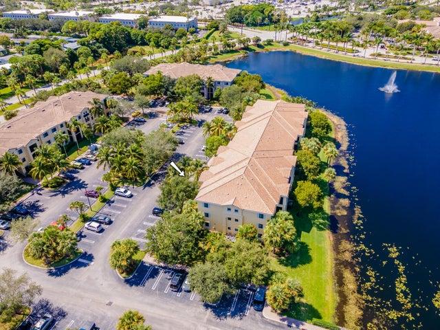2725 Anzio Court, 108, Palm Beach Gardens, FL 33410