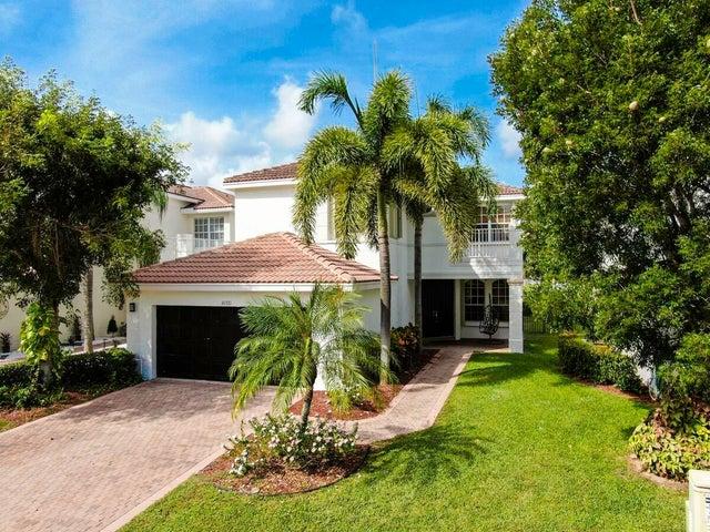 10371 Gentlewood Forest Drive, Boynton Beach, FL 33473