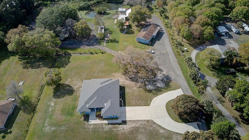 2301 S Jenkins Road, Fort Pierce, FL 34947