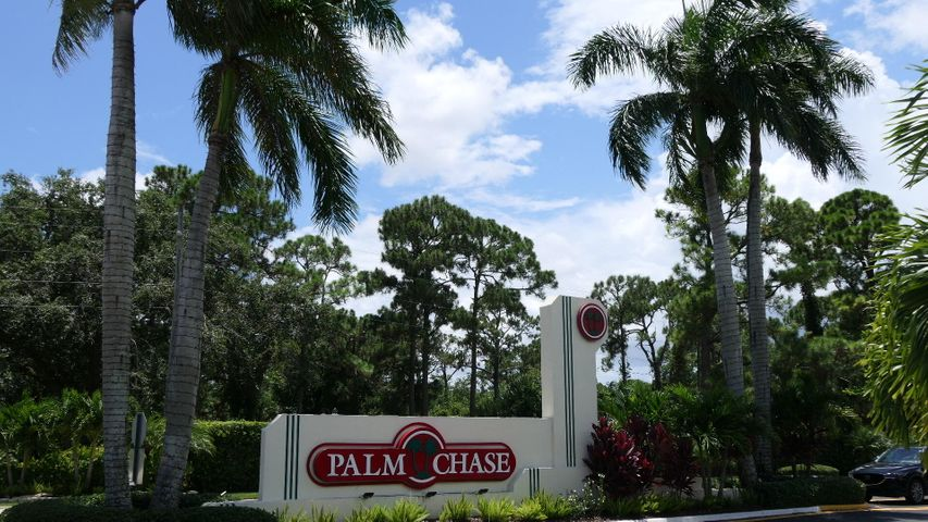 10977 Washingtonia Palm Court, B, Boynton Beach, FL 33437