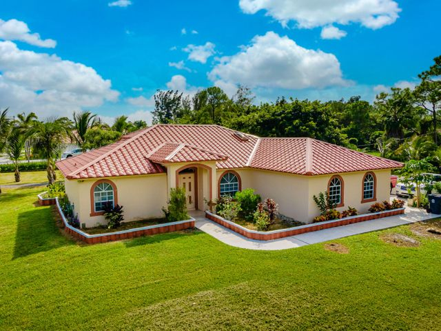 13548 71st Place N, West Palm Beach, FL 33412