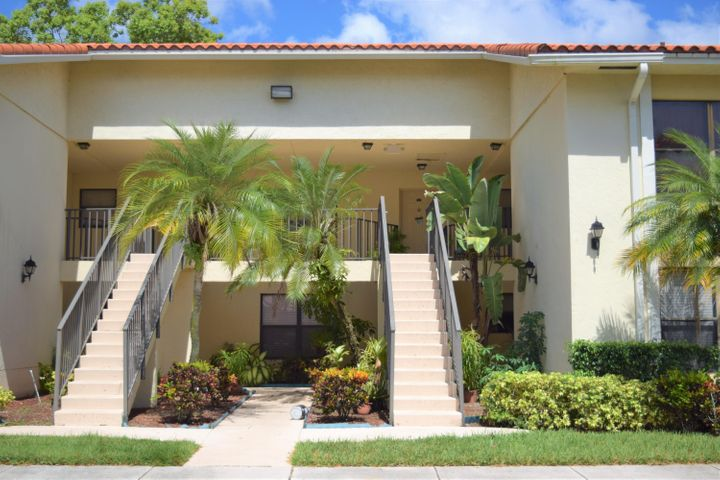 1560 Windorah Way, G, West Palm Beach, FL 33411