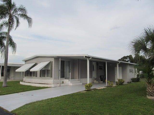 32003 Domingo Bay, Boynton Beach, FL 33436