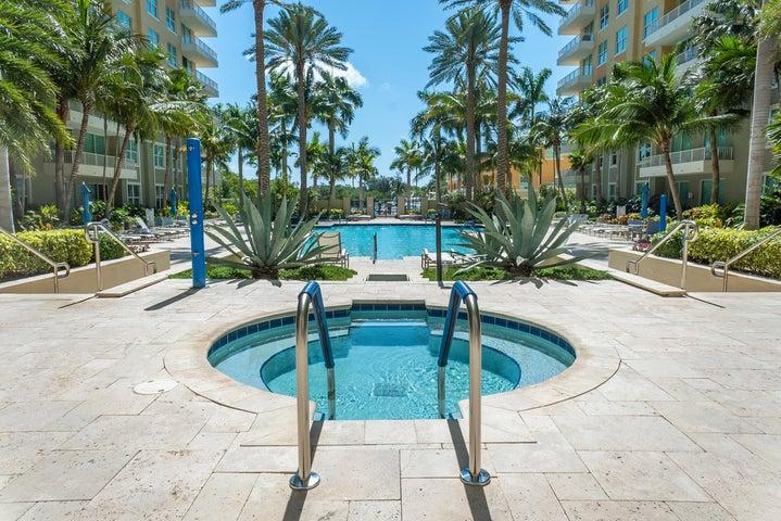 700 E Boynton Beach Boulevard, 804, Boynton Beach, FL 33435