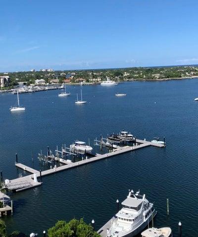 1208 Marine Way, Ph 1, North Palm Beach, FL 33408
