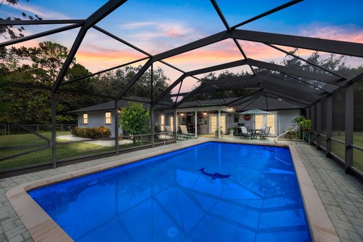 2162 SW Perry Terrace, Stuart, FL 34997