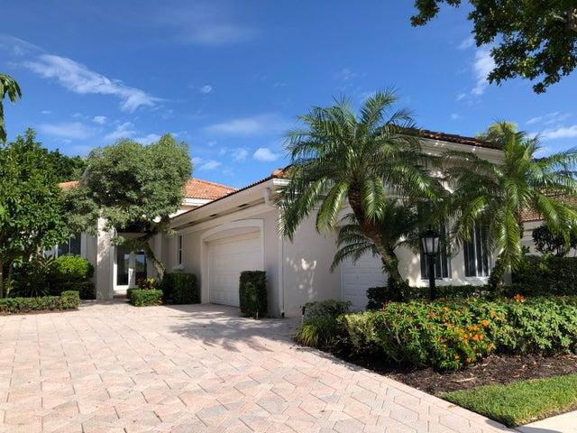 265 Isle Way, Palm Beach Gardens, FL 33418