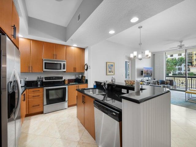 701 S Olive 602 Avenue, 602, West Palm Beach, FL 33401