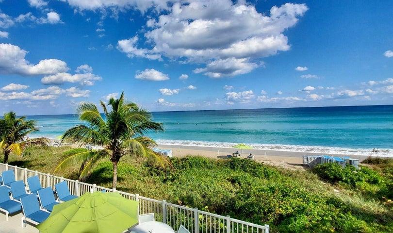 4750 S Ocean Boulevard S, 210, Highland Beach, FL 33487
