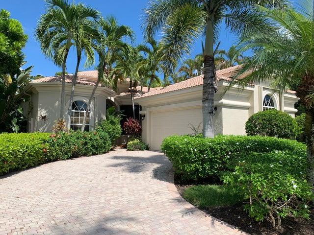 7940 Villa D Este Way, Delray Beach, FL 33446