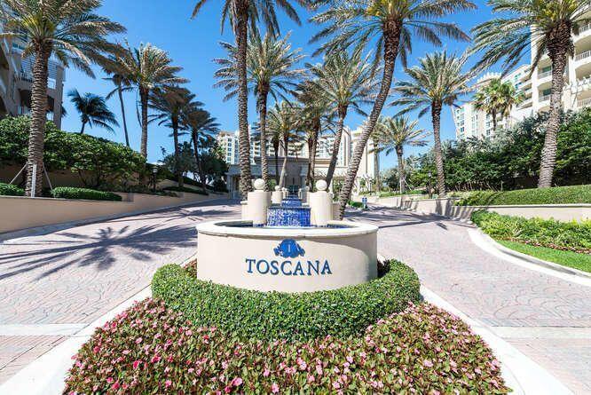 3700 S Ocean Boulevard, 710, Highland Beach, FL 33487