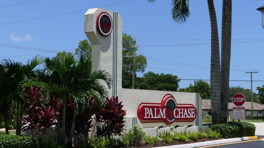 10804 Bahama Palm Way, 101, Boynton Beach, FL 33437