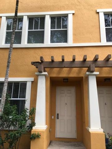 430 Amador Lane, 5, West Palm Beach, FL 33401