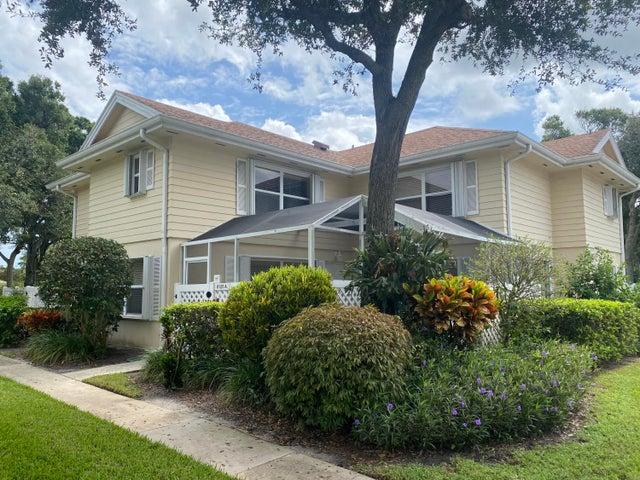 8125 Sedgewick 25a Court, A, Lake Clarke Shores, FL 33406