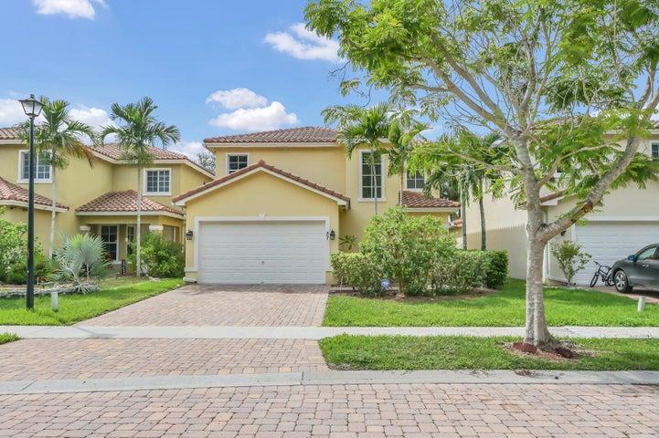 87 Atwell Drive, West Palm Beach, FL 33411