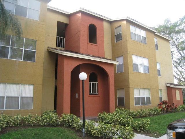 1401 Village Boulevard, 128, West Palm Beach, FL 33409