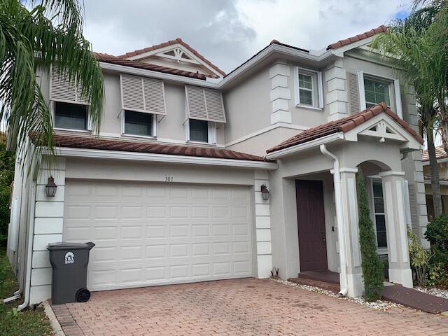 301 Mulberry Grove Road, Royal Palm Beach, FL 33411