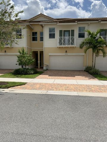 12024 Cypress Key Way, Royal Palm Beach, FL 33411