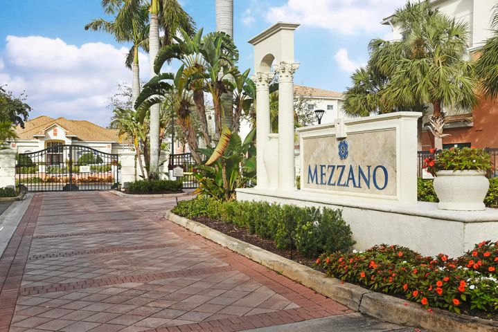 9857 Baywinds Drive, 9101, West Palm Beach, FL 33411