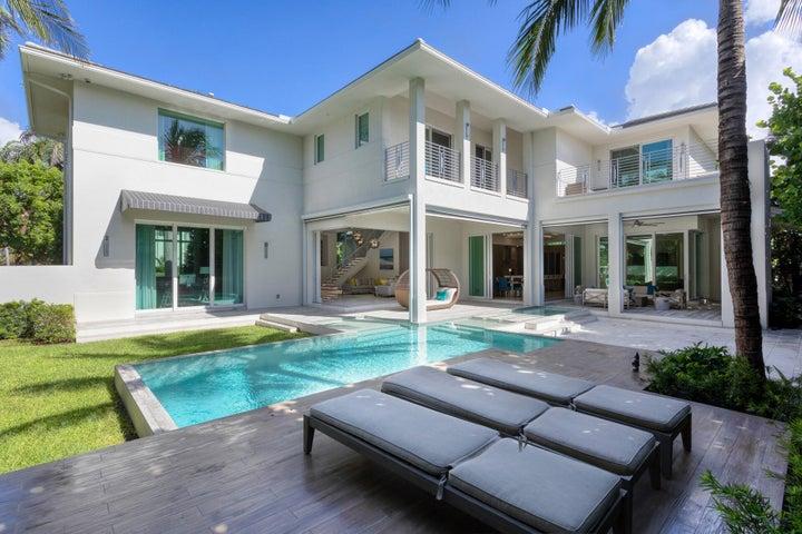 609 Seagate Drive, Delray Beach, FL 33483