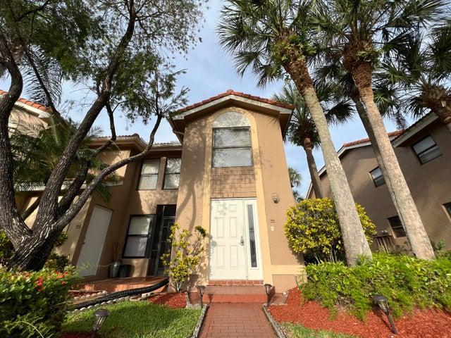 18266 Covina Way, 202, Boca Raton, FL 33498