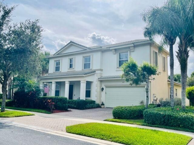 2377 Bellarosa Circle, Royal Palm Beach, FL 33411