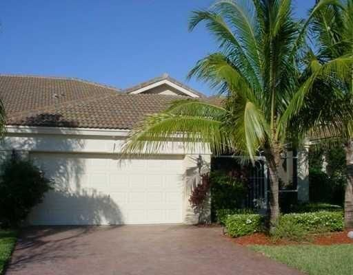 8243 Manjack Cay, West Palm Beach, FL 33411