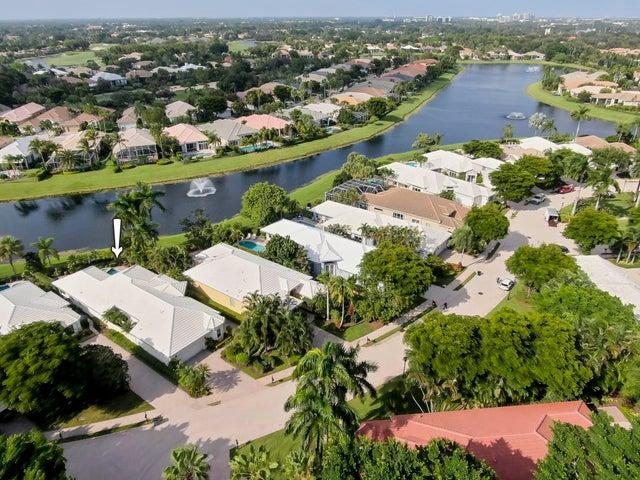 121 Victoria Bay Court, Palm Beach Gardens, FL 33418