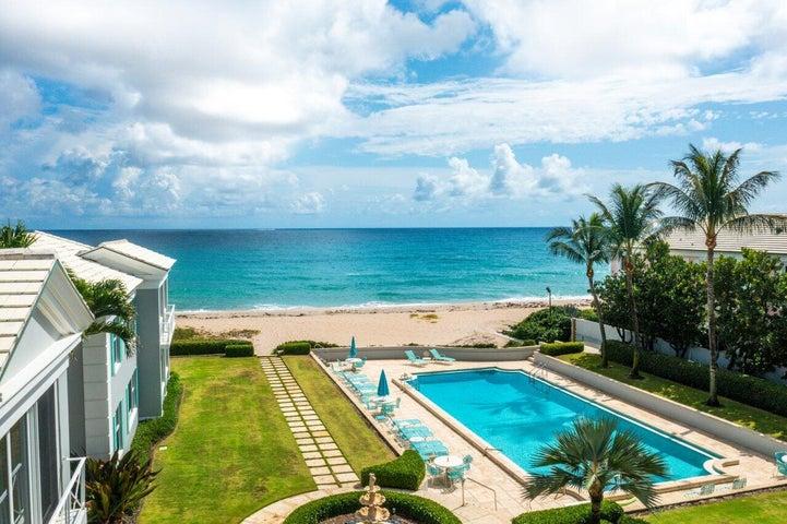 2665 N Ocean Boulevard, 3, Gulf Stream, FL 33483